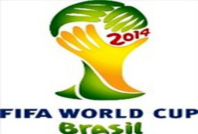 آغاز آخرین مرحله بلیت فروشی جام جهانی در سایت فیفا