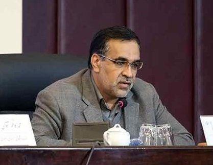 محدودیت های جدید در مشهد اعلام می شود