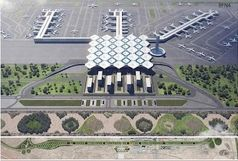 آغاز مراحل تامین مالی و احداث ترمینال جدید فرودگاه امام خمینی (ره)/  تکلیف ایرلاینها برای نوسازی ناوگان