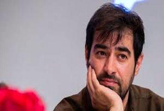 واکنش سحر زکریا به رفتن شهاب حسینی !/ دعوای سحر زکریا با شهاب حسینی تا کجا ادامه دارد؟