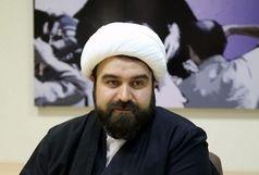نظر مرتضی اشراقی در مورد نامه درخواست مذاکره با ترامپ
