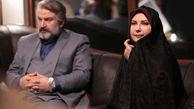 آماده باش تلویزیون در ماه مبارک رمضان!