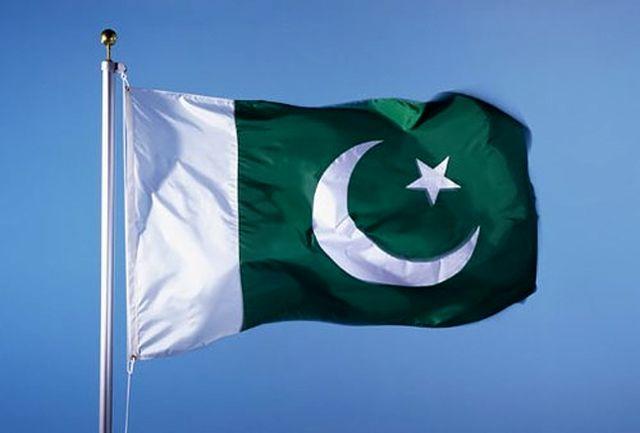 ۸ کشته در تبادل آتش ارتشهای هند و پاکستان