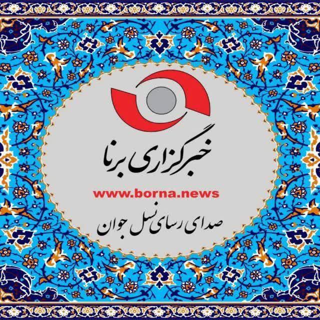 شانزدهمین جشنواره علمی و پژوهشی سازمان بسیج فرهنگیان