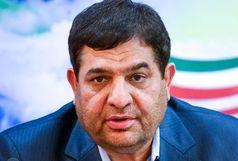 سهم 30 درصدی ستاد اجرایی فرمان امام(ره) در اشتغالزایی سالیانه کشور