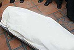 کشف جسد پیرمرد ۷۶ سالهای در داخل زبانههای آتش!