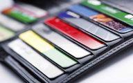 در صورت سرقت اطلاعات کارت بانکی چه کنیم؟