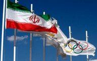 نشستهای هیات اجرایی کمیته ملی المپیک در فدراسیونهای ورزشی برگزار میشود