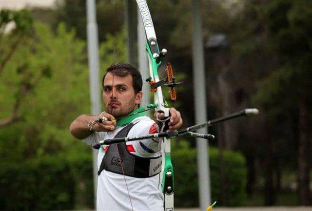 وزارت ورزش و کمیته ملی المپیک تلاش زیادی دارند