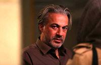 «شبگرد» فرزاد موتمن برای جشنواره فجر آماده میشود