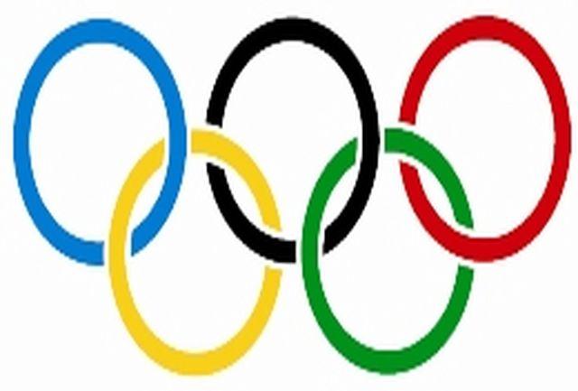 برگزاری جشن 2020 روز تا المپیک 2020 در توکیو