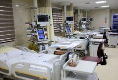 1700 تخت بیمارستانی جدید به قم اضافه می شود