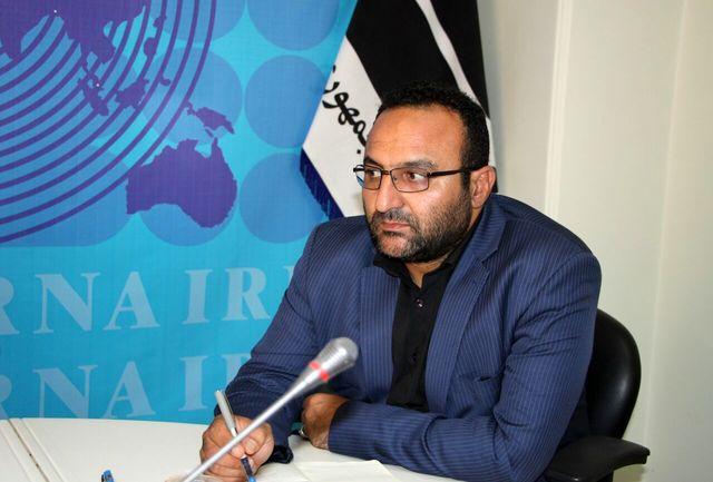 ارائه یک میلیون و ۵۲۴ هزار نفر ساعت آموزشی فنی در زنجان