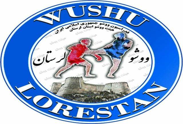 رتبه چهارم لرستان در لیگ مجازی ووشو کشور