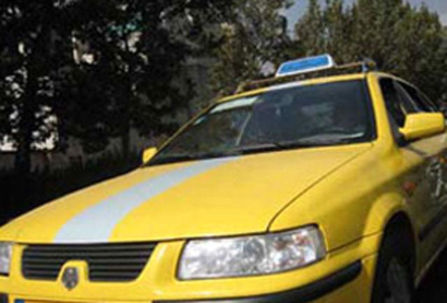استفاده 72 هزار دانشآموز اصفهانی از سرویسهای حمل و نقل تاکسی