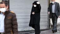 ابتلای بیش از 34هزار نفر به کرونا در آذربایجان شرقی/  تجمعات، عامل اصلی اوجگیری کرونا