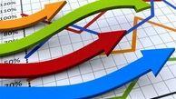 نرخ تورم استانها در شهریورماه اعلام شد