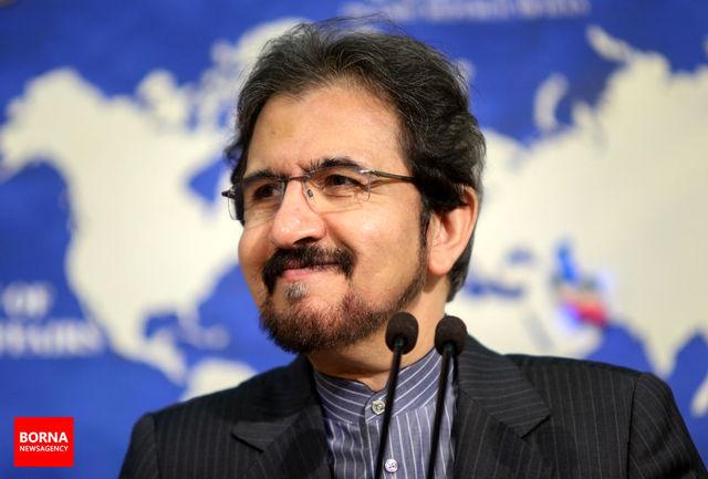 حافظ، فرزانهای که تنها متعلق به ما ایرانیان نیست