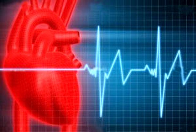 بررسی روشهای نوین پیشگیری و درمان بیماریهای قلبی / افزایش بروز حملات قلبی از سن ۴۰ سالگی
