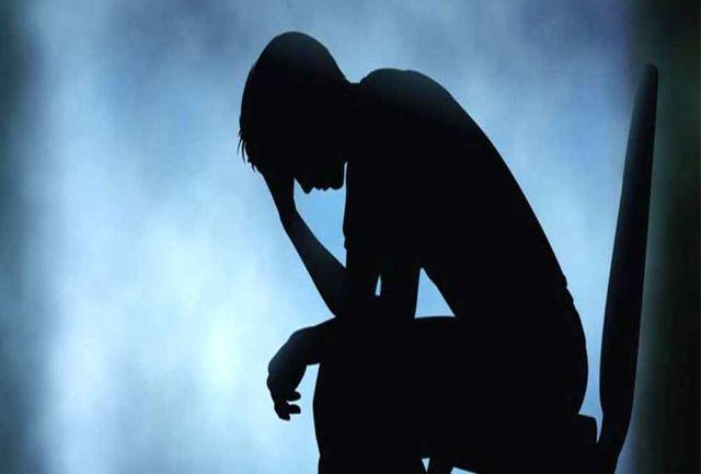 علائم افسردگی پنهان را بشناسید