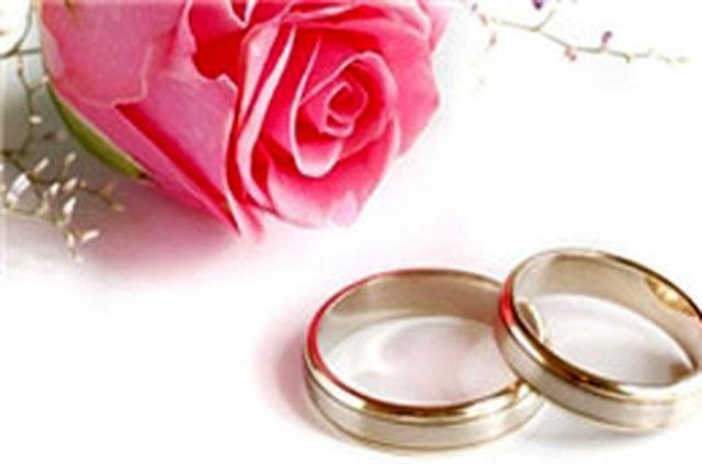 90 درصد زوجهای البرزی موفق به دریافت وام ازدواج شدهاند