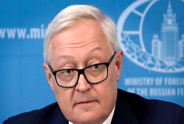 واکنش مسکو به «برجام پلاس»