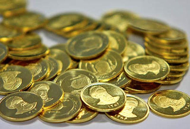 ضرورت اقدام عاجل و فوری در خصوص ممنوعیت ثبت سکه بهارآزادی بعنوان مهریه