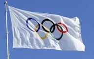 جلسه IOC با کمیته المپیک ژاپن در خصوص آزار و اذیت ها در ورزش