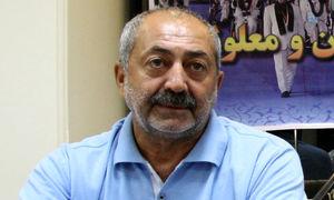 محمدیاری از طرف شورای فنی به اردوهای ملی دعوت نشد/ تمام اردوهای دوومیدانی به صورت غیر متمرکز برگزار شده است