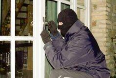 هفت روش پیشگیری از دزدی