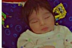 پرونده درمانی نوزاد آبدانانی در حال بررسی است