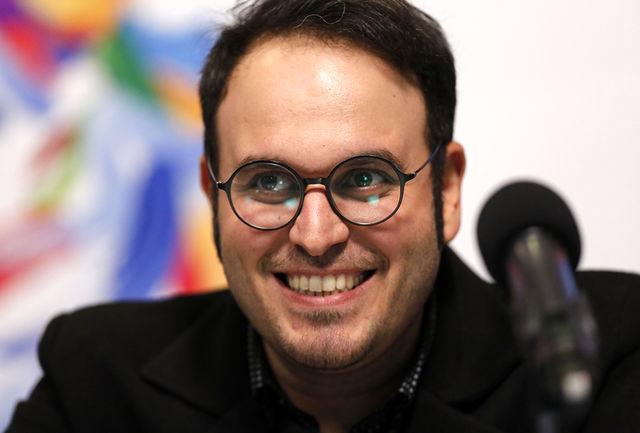 محمدحسین مهدویان: آن چیز که در «ماجرای نیمروز 2» میبینید سرنوشت واقعی کمال نیست