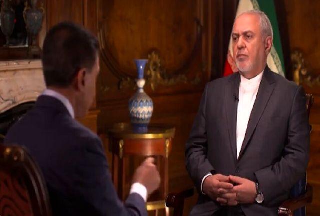 آغاگر جنگ با ایران پایان دهنده آن نخواهد بود/ رویداد تصادفی میتواند در این شرایط، فاجعه بار باشد