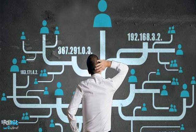 افزایش ۷۰۰۰  آی.پی اینترنت تلفن ثابت در شهرستان نهاوند