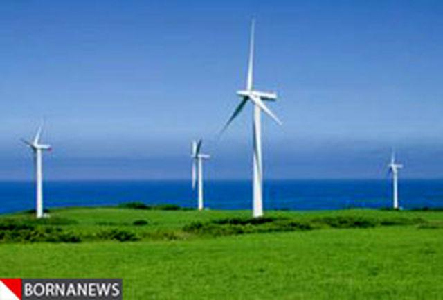 زلزله ژاپن عامل محرک برای تولید انرژی پاک میشود
