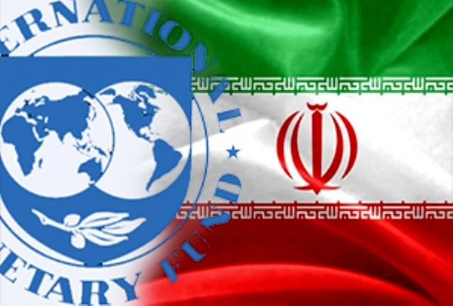 ایران تا سه سال دیگر پانزدهمین اقتصاد برتر دنیا میشود