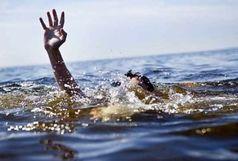 غرق شدن یک جوان آبادانی در رودسر