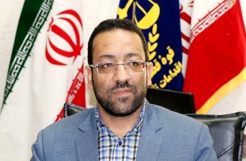 ۱۰ میلیارد تومان برای آزادی زندانیان کرمان نیاز است/170 زندانی غیرعمد به سخاوتِ خیران دل بستهاند