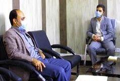 عوامل برگزاری مراسم عروسی و عزا دستگیر، و راهی زندان خواهند شد