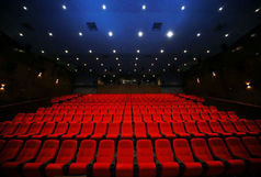 چه بلایی بر سر فیلم های سینمایی آماده به اکران می آید؟
