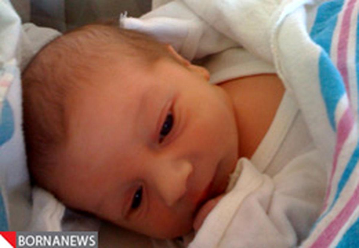 مادران باردار توجه کنند؛ بیشتر در معرض ابتلا به بیماری کرونا هستید