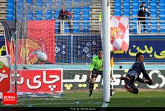 توافق باشگاه پرسپولیس با ستارههای لیگ برتری+ عکس