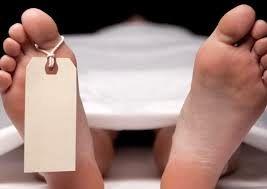 کشف جسد یخ زده یک زن در کوه عینالی تبریز