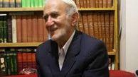فرهنگسرای استاد محمدباقر کتابی افتتاح می شود