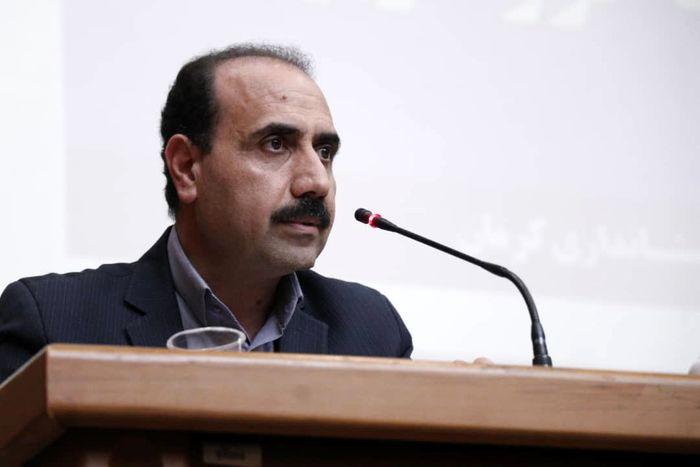 تعداد مبتلایان به ویروس کرونا در استان کرمان به ۱۷۷ نفر رسید/مبتلایان جدید همگی در حوزه دانشگاه علوم پزشکی کرمان بودند/طی 24 ساعت گذشته 3 نفر در اثر ابتلا به کرونا فوت شدند