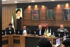 مناطق آزاد موتور محرک اقتصاد ایران به سمت توسعه هستند / از ارزآوران به کشور حمایت می کنیم