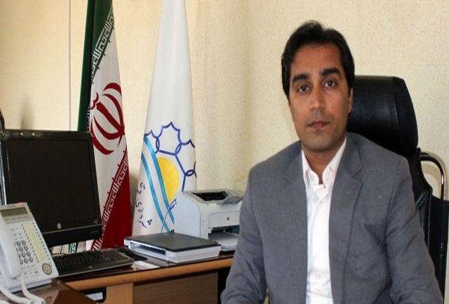 ضرورت تهیه و بروز رسانی طرح های شهری در استان هرمزگان