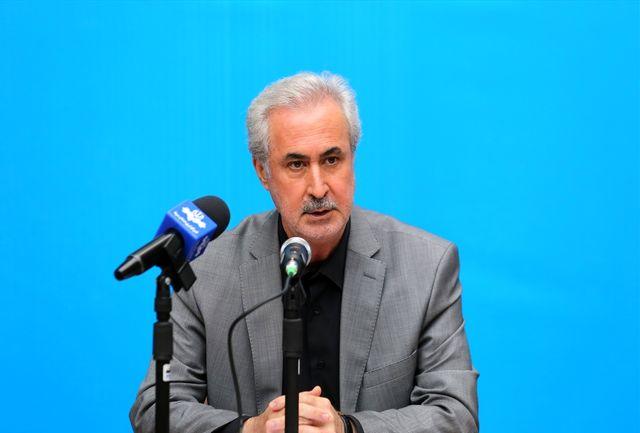 سهم 3.6 درصدی آذربایجان شرقی از تولید ناخالص داخلی
