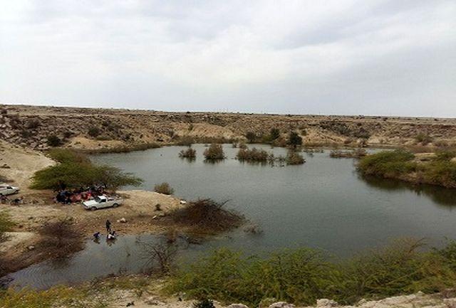 آبخیزداری منجر به توسعه پایدار می شود