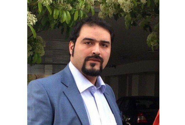 تخلف در مجسمه سازی های شهری تهران / شهرداری کار را به کاردان بسپارد